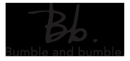 Frances Grace - A Bumble and Bumble Network Salon
